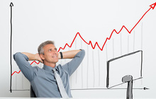 """Tuần 18-22/11: Thị trường giằng co, cơ hội tích lũy cổ phiếu trước """"sóng lớn""""?"""