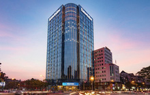 Eurowindow thế chấp cổ phiếu Techcombank để huy động vốn