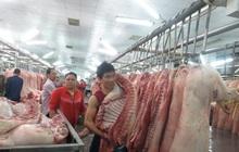 """Liệu thịt lợn có tiếp tục lên """"cơn sốt"""" giá?"""