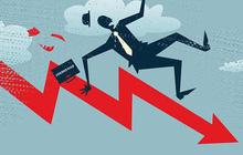 Cổ phiếu giảm sàn 7 phiên liên tiếp, Tập đoàn Tiến Bộ (TTB) giải trình: Không có hoạt động bất thường nào tác động đến việc giảm giá chứng khoán