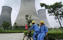 Kinh tế giảm tốc, Trung Quốc phơi bày vấn nạn doanh nghiệp nhà nước giả