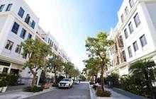 """CenLand """"chơi lớn"""" trong mảng đầu tư thứ cấp bất động sản"""
