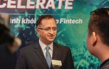 CMO FE CREDIT: Chỉ cần các Startup có giải pháp Fintech có tiềm năng nhân rộng, FE XCELERATE sẽ giúp họ