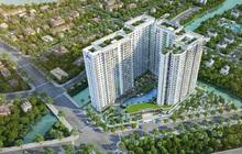 VinaCapital đăng ký bán 10 triệu cổ phiếu KDH của Khang Điền