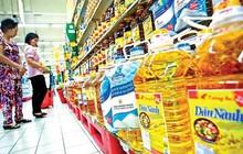 Kido (KDC) chốt danh sách cổ đông trả cổ tức bằng tiền tỷ lệ 10%