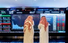 """Saudi Aramco: Tham vọng của chủ tịch về thương vụ IPO 2 nghìn tỷ USD bỗng nhiên trở thành """"quả bom xịt"""", vì đâu nên nỗi?"""
