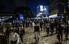 Nhiều nhân viên ngân hàng ở Hồng Kông rục rịch tìm cách rời đi