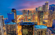 Từ 2020, bất động sản không còn là khoản đầu tư an toàn?