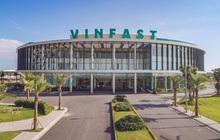VinFast dồn dập thông báo phát hành trái phiếu, được Vingroup bảo lãnh phát hành tối đa 30.000 tỷ trong năm 2019-2020