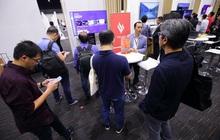 VinSmart ra mắt ti vi thông minh chạy hệ điều hành Android TV, sẽ đến tay người dùng vào tháng 12
