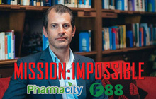 Sau những thành công ngoài mong đợi với Thế giới Di động, Golden Gate, Mekong Capital đang quá tự tin vào việc F88, Pharmacity cũng sẽ tăng trưởng đột phá?