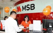 HOSE đã nhận hồ sơ đăng ký niêm yết của MSB