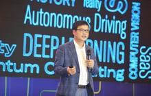 1.000 cuộc gọi từ tổng đài trợ lý ảo bằng trí tuệ nhân tạo và 3 nguyên lý chuyển đổi số Kaizen của FPT