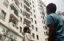"""Tranh chấp trong giao dịch """"hợp đồng chuyển nhượng"""" căn hộ chưa có sổ hồng có nhiều rủi ro"""