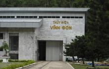 Toà án huỷ phán quyết trọng tài buộc Vĩnh Sơn - Sông Hinh bồi thường 2.163 tỷ cho tổ hợp thầu Trung Quốc