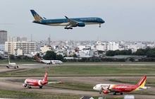 """Vì sao kinh doanh hàng không, sân bay ở Việt Nam sẽ... """"dễ thở"""" hơn?"""