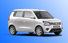 Suzuki trình làng mẫu ô tô mới giá chỉ từ 142 triệu đồng