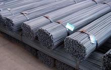 Malaysia và Kazakhstan bị loại khỏi danh sách được loại trừ áp dụng biện pháp tự vệ cho sản phẩm phôi thép, thép dài