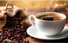 Thị trường ngày 22/11:  Dầu nhảy vọt cao nhất 2 tháng, cà phê cao nhất 4,5 tháng