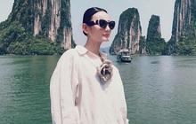 Fashion Voyage - quảng bá BĐS du lịch kết hợp thời trang: Được đồng hành bởi nhà đầu tư Nhật Bản - Menard và nhận hàng loạt lời mời hợp tác từ các chuỗi khách sạn