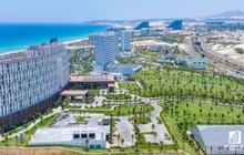 Bí quyết sinh lời bền vững khi đầu tư vào loại hình bất động sản du lịch