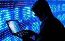 Ngân hàng tiếp tục cảnh báo thủ đoạn lừa đảo mới của tội phạm công nghệ cao