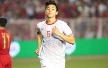 """Kết thúc """"có Hậu"""" cho U22 Việt Nam: Thắng đậm 3-0, Việt Nam làm nên lịch sử, lần đầu đoạt HCV SEA Games bóng đá nam!"""