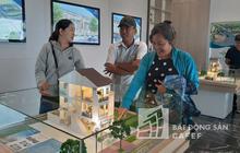 Giá đất tăng chóng mặt, người dân Tp.HCM ngày càng khó mua nhà ở trung tâm