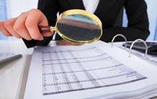 Alphanam E&C (AME) bị phạt và truy thu hơn 2 tỷ đồng tiền thuế