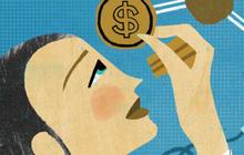 Năm 2019 sắp kết thúc, ai cũng cần học cách tránh 7 sai lầm tài chính cá nhân khiến nhiều người mất tiền oan