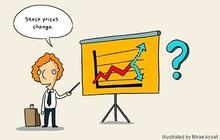 """Phiên 11/12: Khối ngoại tiếp tục bán ròng hơn 160 tỷ đồng, tập trung """"xả"""" MSN"""