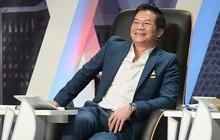 """Cách """"dụ"""" nhân tài của """"sếp"""" Phạm Thanh Hưng: Tôi cố tình đưa ra mức lương gợi ý thấp để thăm dò ứng viên và các sếp khác, sau đó """"săn"""" người giỏi với mức lương khủng hơn!"""