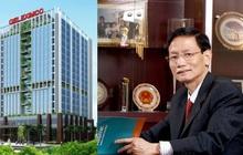 Tham vọng lớn của ông chủ Geleximco Vũ Văn Tiền ở Hòa Bình, Hưng Yên và Hải Phòng