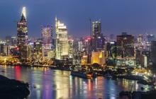 CEO Vietnam Airlines: Áp lực tăng trưởng cao nên mỗi tháng, thời gian bay chặng Hà Nội – TP.HCM lại dài thêm...5 phút