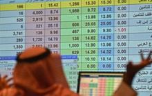 """Phớt lờ """"tiền Tây"""", cổ phiếu Aramco xác lập kỷ lục khi cán mốc 2.000 tỷ USD theo kỳ vọng của Thái tử"""