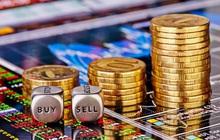 JPMorgan khuyến nghị nhà đầu tư bán vàng mua cổ phiếu năm 2020