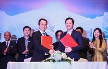 Shark Hưng rót 12 triệu USD đầu tư vào nhà máy sản xuất phụ kiện cửa Sado