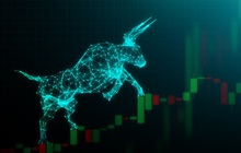 JP Morgan dự báo VN-Index sẽ đạt 1.105 điểm trong năm 2020, lạc quan với cổ phiếu ngân hàng, tiêu dùng và CNTT