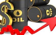 Thị trường ngày 13/12: Vàng tuột khỏi mức cao hơn 1 tháng, dầu và cao su bật tăng mạnh nhờ lạc quan vào thương mại Mỹ-Trung