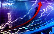 AMV, PAC, PHN, TSB, HTG: Thông tin giao dịch lượng lớn cổ phiếu