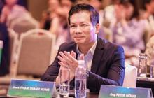 Đầu tư lớn vào nhà máy nhôm kính trị giá hàng triệu đô, Shark Hưng tham vọng điều gì?