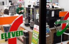 Sử dụng sai công thức, 7-Eleven tính thiếu lương cho 30.000 nhân viên suốt gần 50 năm