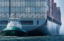 Thỏa thuận thương mại Mỹ - Trung giai đoạn 1 có ý nghĩa gì đối với TTCK?