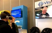 VinAI công bố nghiên cứu khoa học tại hội nghị số 1 trên thế giới về trí tuệ nhân tạo