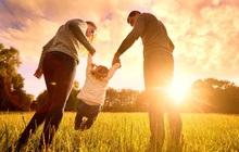 5 điều tôi ước mình nhận ra ở những năm tháng 20 tuổi: Khi thời gian của bạn thật sự là của bạn