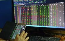 Cùng chiều với khối ngoại, tự doanh CTCK cũng bán ròng 280 tỷ đồng trong tuần 9-13/12
