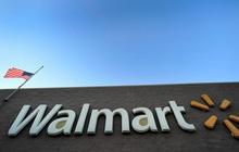 Walmart đã thay đổi gì trong thập niên qua?
