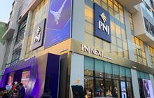 PNJNext đầu tiên ở phía Bắc chính thức ra mắt tại Hà Nội