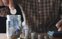"""Kế hoạch quản lí tài chính thông minh này sẽ giúp bạn """"phát tài"""" trong năm mới: Không quan trọng bạn kiếm được bao nhiêu, cách tiêu thế nào mới là mấu chốt"""