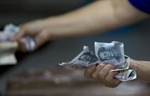 Toàn cảnh làn sóng vỡ nợ đang dâng cao ở Trung Quốc: Núi nợ năm sau cao hơn năm trước, bao phủ nhiều lĩnh vực, không còn tình trạng trông chờ chính phủ giải cứu